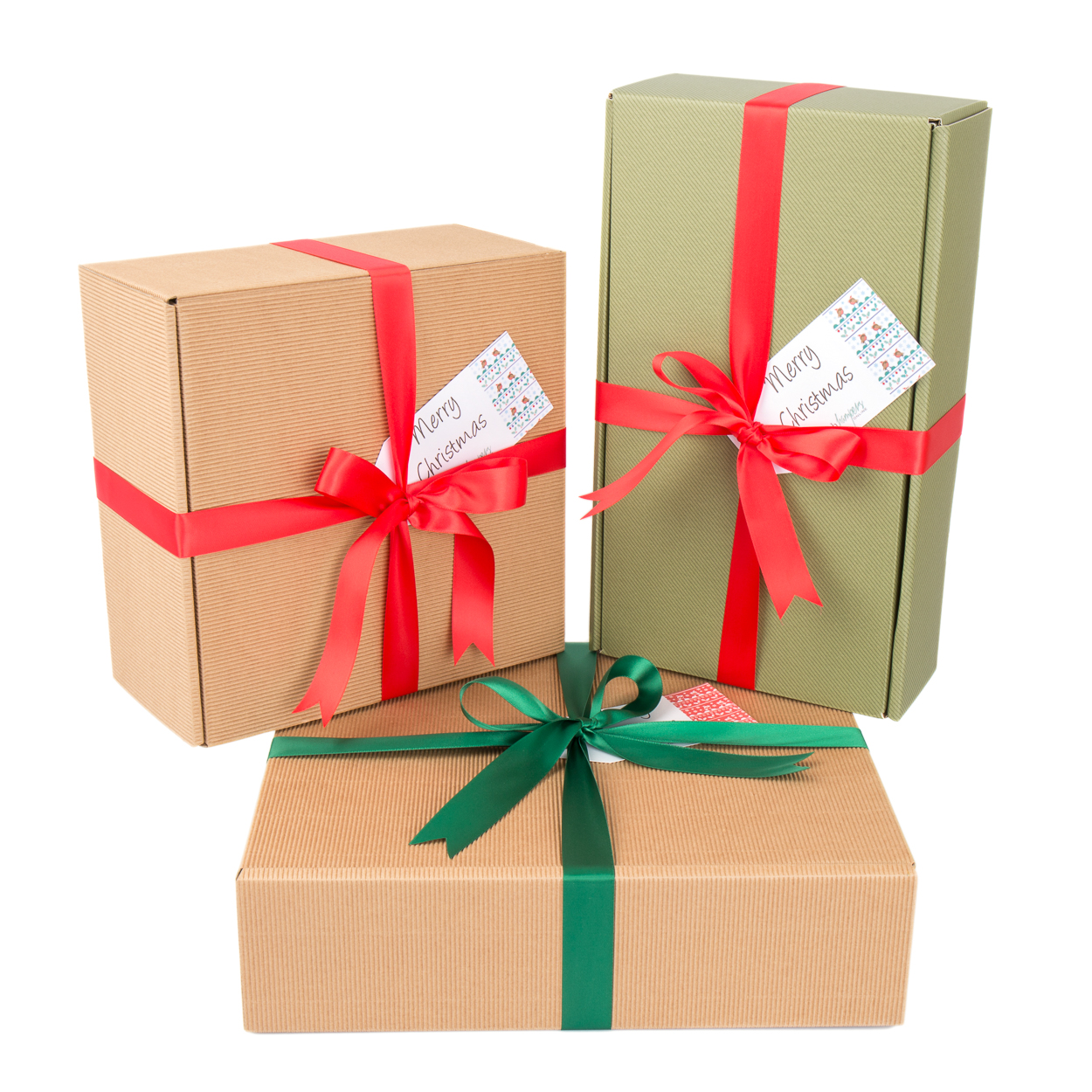 All I Want For Christmas Is A Cornish Hamper A Gift From Cornwall